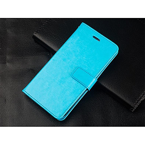 sports shoes 8aa46 b40d2 Leather Flip Cover Wallet Cover Case For Huawei Honor 4C