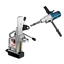GMB 32 Professional - drill presses (47.500 cm, 21.300 cm) - Blue