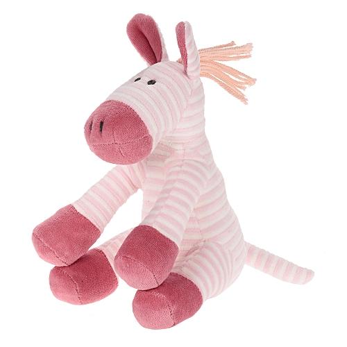 1c38dda8c Generic 8in Stuffed Donkey Plush Toy Comfort Doll Toys Accompanying ...