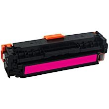 Magenta Toner 312A HP EliveBuyIND®  Compatible CF383A