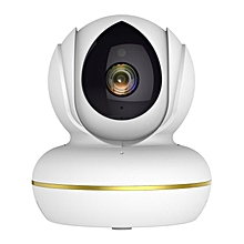 VStarcam C22S IP Camera WiFi 1080P Video Monitor Security Wireless Cam Two Way Audio Night Vision EU