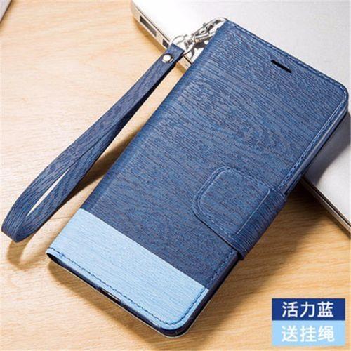 ... Leather Wallet Magnetic Case Card Slots Cash Holder Kickstand. Source · 1.jpg