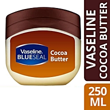 Petroleum Jelly Cocoa Butter 250ml