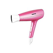 Stay Wow Hair Blow Dryer 2200W