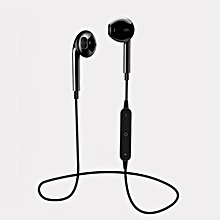 Bluetooth Headset Wireless Sport Stereo Headphones Earphone Earbuds With Mic For iPhone X 8 7 6 Plus Samsung Galaxy S8 S7 S6 LG HTC BDZ