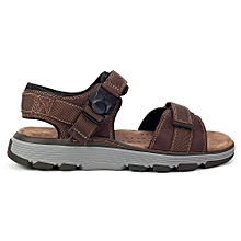 ebbeab69aa138e Buy CLARKS Men's Shoes online at Best Prices in Kenya   Jumia KE