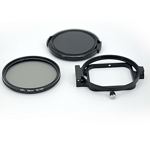 Quality Filter Housing Cpl Excellent In