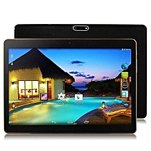 Binai Mini96 4G MTK6735 Quad Core 9.6 Inch Android 6.0 Phone Tablet