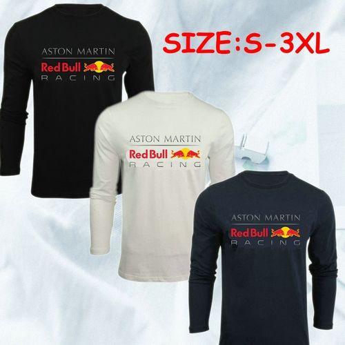 T-shirt negan Lucille Walking Dead-Zombie S M L XL XXL Aussi Femme Nouveau Vêtements pour homme Vêtements et accessoires