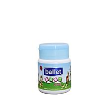 Baby Petroleum Jelly 100g