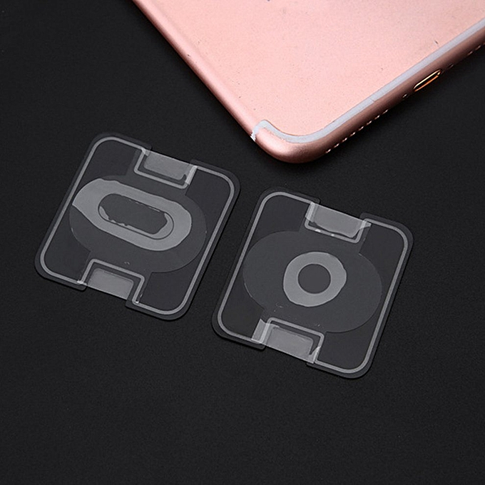 ... rear camera lens tempered film 2.5D FOR iphone7Plus ...