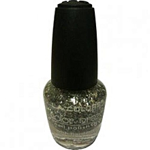 Nail polish - Sparkling Diamonds