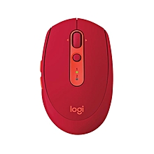 M590 MULTI-DEVICE SILENT WIRELESS MOUSE LBQ