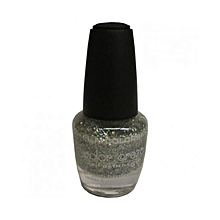 Color Craze Nail Polish - Starlight