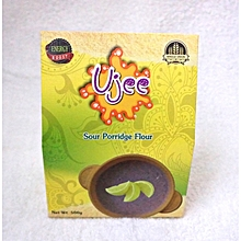 Ujee - Sour Porridge Flour - 500G