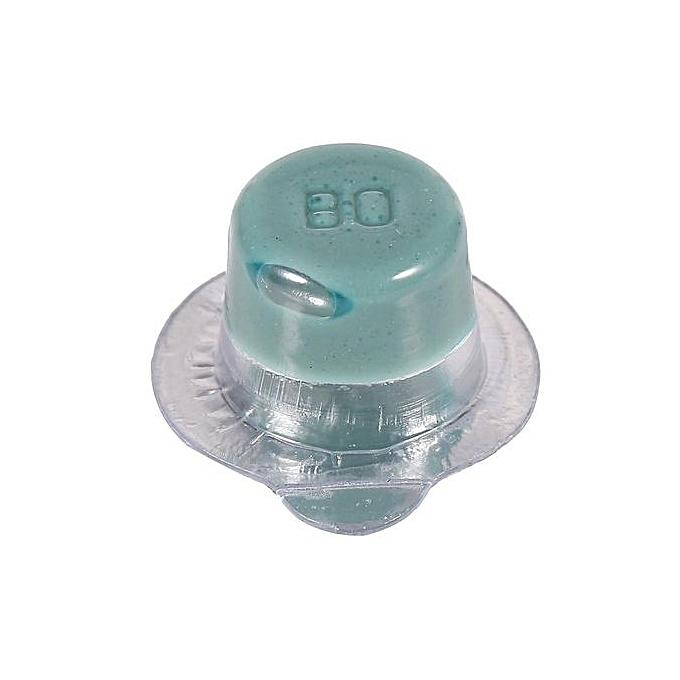 ... Professional Dental Teeth Whitening Burnishing Polishing Fresh Paste Polish Tool Green ...