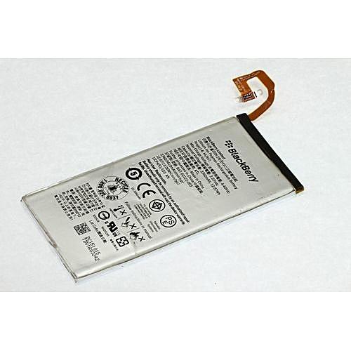 Priv Battery - Silver