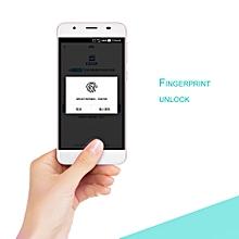 ASUS Pegasus 4A ZB500TL Quad Core MT6737 Android 7.0 3GB + 32GB Smartphone