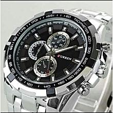 d70418de5 Men's Watches - Buy Watches for Men Online | Jumia Kenya