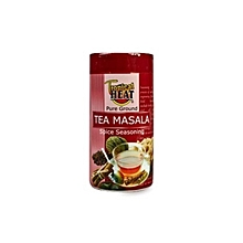 Pure Ground Tea Masala 100 g
