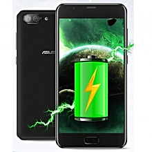 """X015D - 5.5"""" 4G Android 7.0 3GB/32GB 5000mAh 13.0MP Fingerprint EU - Black"""