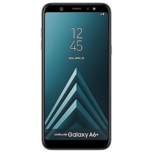 a76d61e24 Samsung Galaxy A6+ (2018) 6