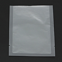 10 * 15 Ziplock Transparent Bags