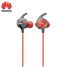 Huawei R1 Pro Sport Heart Rate Bluetooth Headset AptX Armature IPX5 Waterproof Mic Wireless Earphones For Android IOS