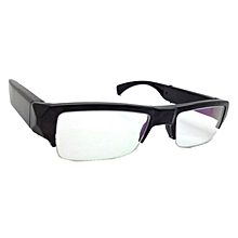 Spy Glasses Full HD 1080P Spy Hidden Camera LBQ