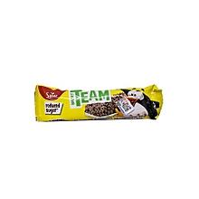 Smart Team Bar 25g