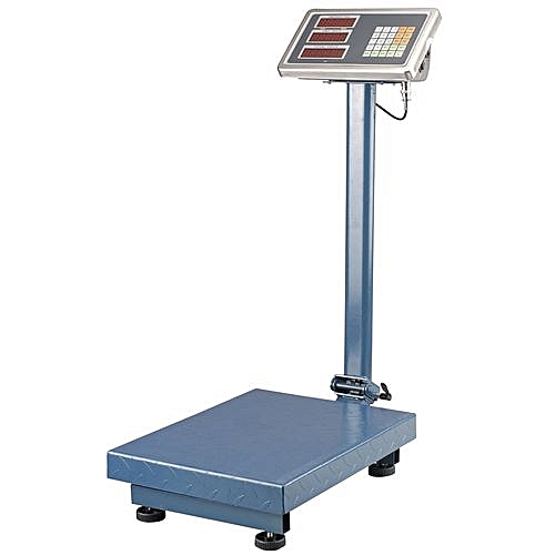 buy weight off 100kgs digital weigh scale price weight computing