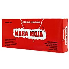 Maramoja Painkiller - 20's