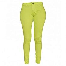 a38e50452eb4 Women's Pants - Best Price online for Women's Pants in Kenya | Jumia KE
