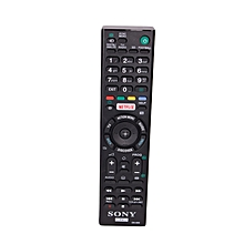 SMART TV Replacement Remote Control for Sony - Netflix