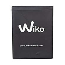 Wiko Slide 2 Battery - Black