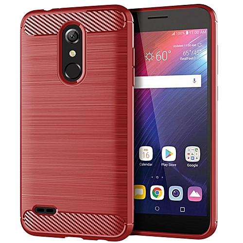 promo code c447e 8ad28 LG Premier Pro LTE Case Cover, Rugged case,Soft TPU material