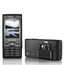 Feature Phones - Best Price online for Feature Phones in