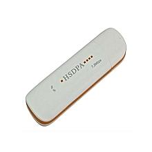 MODEM UNIVERSAL USB Modem Chipset 7.2MBPS ,Support TF 3/4G