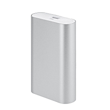 8400mah Power Bank Case External Portable Phone USB Charger for XIAO MI