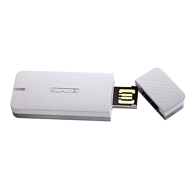 3g modem for all band Huawei E369 21 6Mbps HSPA+ 3G Mobile broadband usb 3g  modem dongle e173 e367 e1550 e3131
