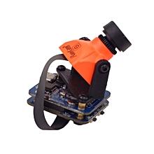 RunCam PLA Bracket Fixed Mount Holder For Runcam Split Mini FPV Camera-