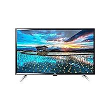 "32D3001 - 32""- Digital LED TV - Black"