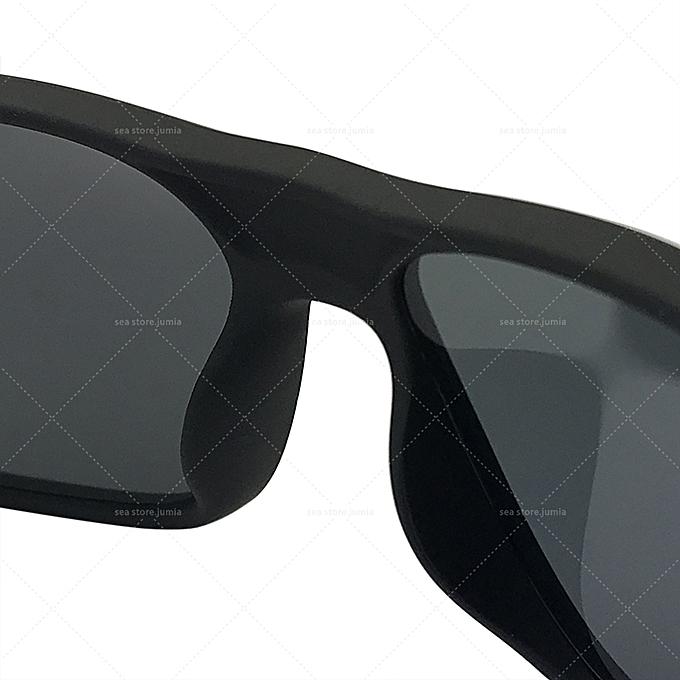 902756c583c Oakley Crossrange Smoke Prizm Mirror Sunglasses OO9361-1257 - Black ...