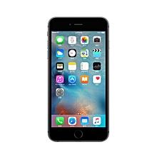 Apple 4.7' IPhone 6 Smartphone Dual Core 2GB RAM 32GB ROM 1.4GHz 8.0MP Camera-Black