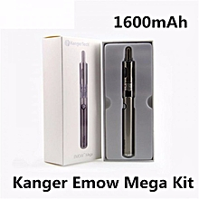 Emow mega Electronic Cigarette