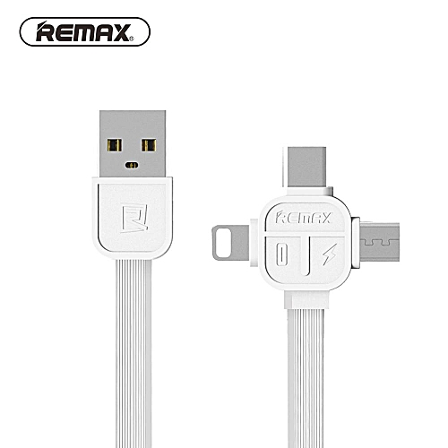 info for dccb7 c52ac REMAX RC-053i USB Cable Leather tassel Keychain mini USB Cable Metal  keyring Data cable cord charging adapter for iPhone 6s TXMALL