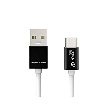 Charger Cable Type-C 3.0 1 Meter - Rose Gold