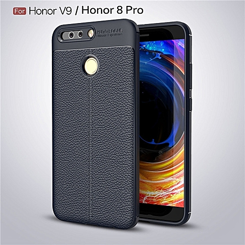 watch 57cca ca2f0 For Huawei Honor 8 Pro Case Soft Silicone Protector Phone Cover For Huawei  Honor 8 Pro Case ShockProof Anti Slip TPU Cover Casing 273091 c-3 ...