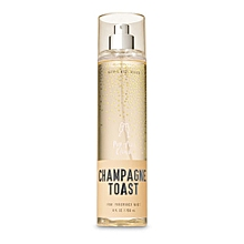 Champagne Toast Body Mist - 236ml