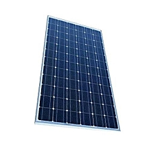 SOLAR PANEL (POLY) 80Watts -12Volts